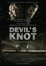 фильм Узел дьявола Devil's Knot 2013