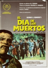 ����� ���� ��������� Day of the Dead 1985