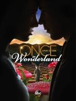 фильм Однажды в Стране чудес Once Upon a Time in Wonderland 2013-2014