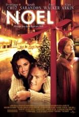 фильм Ноэль Noel 2004