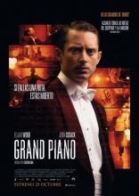 фильм Торжественный финал* Grand Piano 2013
