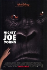 ����� ������� ��� ��� Mighty Joe Young 1998