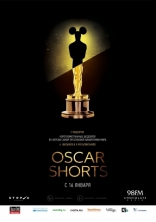 фильм Oscar Shorts. Фильмы Oscar Nominated Short Films 2013: Live Action, The 2013