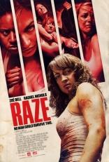 фильм Уничтожение* Raze 2013