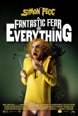 ����� ����������� ����� ����� ����* Fantastic Fear of Everything, A 2012