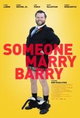 фильм Свадьба с Барри* Someone Marry Barry 2014