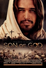 фильм Сын Божий Son of God 2014