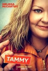 фильм Тэмми Tammy 2014