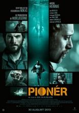 фильм Первопроходец* Pioneer 2013