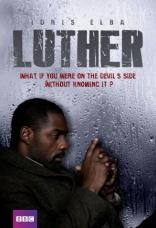 фильм Лютер Luther 2010-