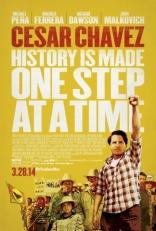 фильм Чавес* Cesar Chavez 2013