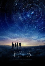����� ��������� ��� Earth to Echo 2014