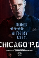 ����� ������� ������* Chicago PD 2014-