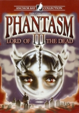 фильм Фантазм 3 Phantasm III: Lord of the Dead 1994