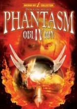 фильм Фантазм 4 Phantasm IV: Oblivion 1998