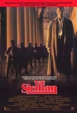 фильм Сицилиец Sicilian, The 1987