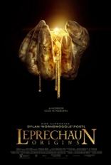 фильм Лепрекон: Начало* Leprechaun: Origins 2014