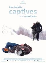 фильм Пленница* Captive, The 2014