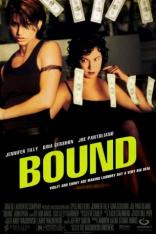 фильм Связь Bound 1996