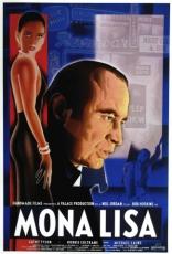 фильм Мона Лиза Mona Lisa 1986