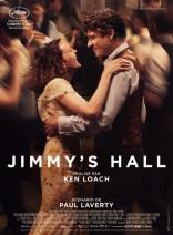 фильм Зал Джимми* Jimmy's Hall 2014