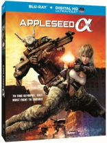 ����� ������� �����* APPLESEED α 2014