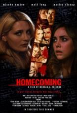 фильм Любит  не любит... Homecoming 2009