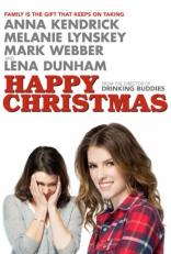 фильм Счастливого Рождества* Happy Christmas 2014