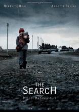 фильм Поиск* Search, The 2014