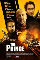 фильм Принц* Prince, The 2014