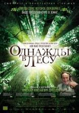 фильм Однажды в лесу Il était une forêt 2013