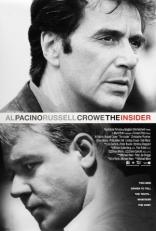 фильм Свой человек Insider, The 1999