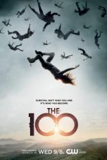 фильм Сотня 100, The 2014-