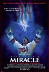 фильм Чудо Miracle 2004