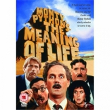 фильм Смысл жизни по Монти Пайтону Meaning of Life, The 1983