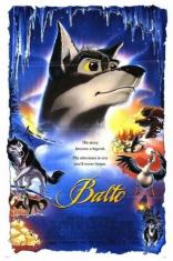 фильм Балто Balto 1995