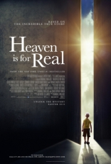 ����� ��� ����������* Heaven Is for Real 2014