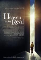 фильм Рай существует* Heaven Is for Real 2014