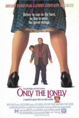 ����� ������ ���� �������� Only the Lonely 1991