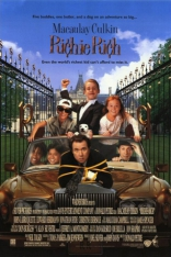 фильм Богатенький Ричи Richie Rich 1994