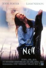 фильм Нелл Nell 1994