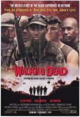 фильм Ходячие мертвецы* Walking Dead, The 1995