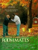 фильм Неукротимый дед Roommates 1995