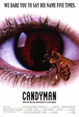 фильм Кэндимэн Candyman 1992