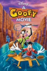 ����� �������� ���� Goofy Movie, A 1995