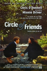 ����� ���� ������ Circle of Friends 1995