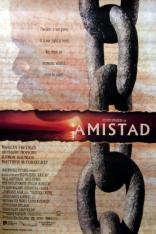 фильм Амистад Amistad 1997