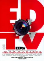 фильм Эд из телевизора Edtv 1999