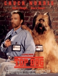 фильм Суперищейка* Top Dog 1995