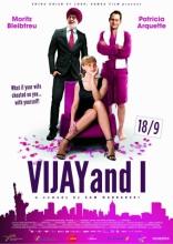 фильм Виджай и я Vijay and I 2013